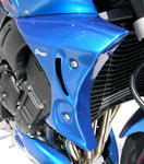 Ermax kryty chladiče - Yamaha FZ1N 2006-2015
