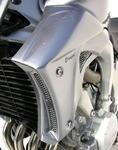 Ermax kryty chladiče - Yamaha FZ6/S2 2004-2011