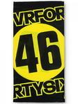 Valentino Rossi VR46 multifunkční nákrčník
