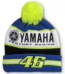 Valentino Rossi VR46 Yamaha kulich