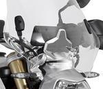 Givi A5117A montážní sada pro plexi - BMW R 1200 R 2015-2016
