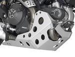 Givi RP7407 hliníkový kryt motoru - Ducati Scrambler 800 2015-2016