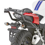 Givi 1152FZ nosič horního kufru - Honda CB500F 2016