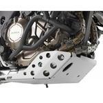 Givi RP1144 hliníkový kryt motoru - Honda Africa Twin CRF1000L 2016
