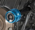 Barracuda padací protektory - Honda CB500F 2016