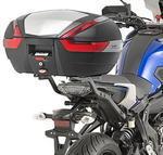 Givi 2130FZ - Yamaha Tracer 700 2016