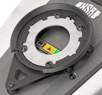 Givi BF24 - Yamaha XSR700 2016