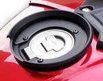 Givi BF23 - Yamaha Tracer 900 2015-2016