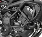Givi TN2122 - Yamaha Tracer 900 2015-2016