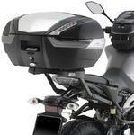 Givi 2115FZ - Yamaha XSR900 2016