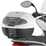 Givi SR1136 - Honda PCX 125/150 2010-2016
