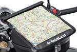 Held Map Pocket - for Held Agnello Tank Bag