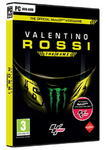 Valentino Rossi The Game MotoGP 2016 (PC)