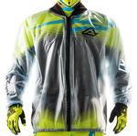 Acerbis Rain Pro Clear 3.0 pláštěnková bunda