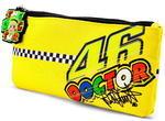 Valentino Rossi VR46 školní pouzdro, penál