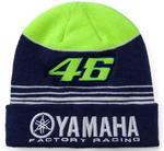 Valentino Rossi VR46 Yamaha kulich pánský