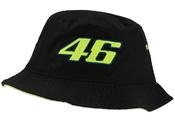 Valentino Rossi VR46 čepice klobouček