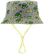 Valentino Rossi VR46 dětská čepice klobouček