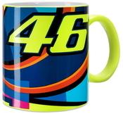 Valentino Rossi VR46 hrnek