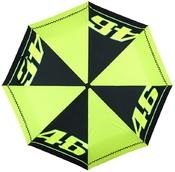 Valentino Rossi VR46 deštník malý