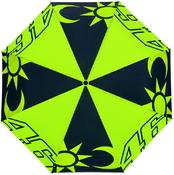Valentino Rossi VR46 deštník velký