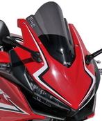 Ermax Aeromax plexi - Honda CBR500R 2019