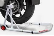 Barracuda moto stojan komplet - Honda CB1000R 2018-2019