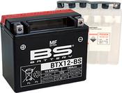 BS Battery BTX12-BS (YTX12-BS)