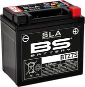 BS Battery BTZ7S-BS (YTZ7S-BS)