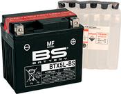 BS Battery BTX5L-BS (YTX5L-BS)