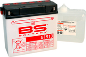 BS Battery BS51913