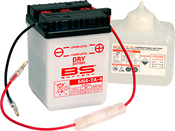 BS Battery 6N4-2A-4
