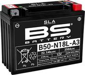 BS Battery B50N18L-A3 (FA) (Y50N18L-A3 (FA))