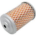 Wildstyle Papír Oilfilter 63840-48A