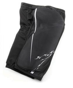 Knox Multi Sport Shorts - 1