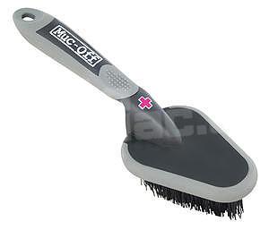 Muc-Off Detailing Brush - 1