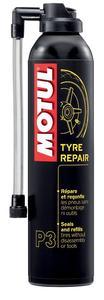 Motul Tyre Repair 300ml