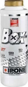 Ipone Box X-trem 1L