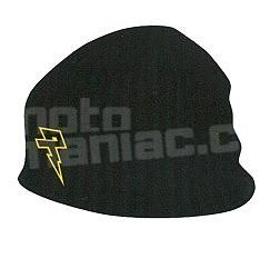 Protaper 01-3783 Strike black kulich