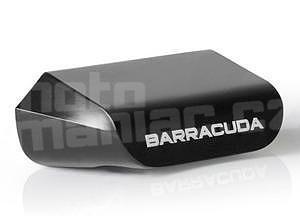 Barracuda LED osvětlení SPZ, univerzální - 1