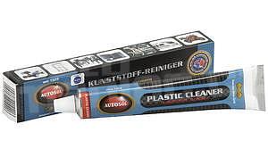 Autosol Plastic Cleaner