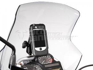 SW-Motech Hardcase pevný obal na i Phone - 1