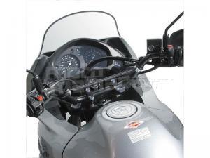 SW-Motech hrazda řídítek průměr 12mm černá