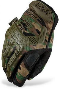 Mechanix Wear M-Pact Camo 2013 - 1
