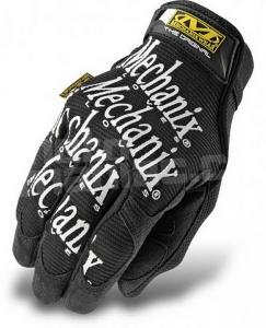 Mechanix Wear Original Black - 1