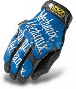 Mechanix Wear Original Blue - 1