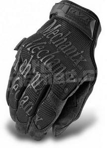 Mechanix Wear Original Covert - 1