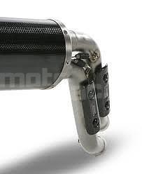 Akrapovič P-HSD10R1/A1