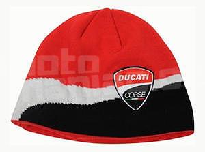 Ducati Racing kulich - 1