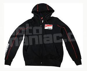 Ducati Racing mikina - 1